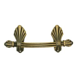 France coffin handle