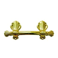 coffin handle and hardware