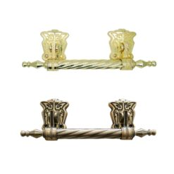 funeral handle
