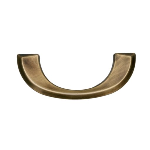 Environment friendly ABS new plastic coffin handle 9528 with Antique brass finish and Lift weight more than 80kg per piece