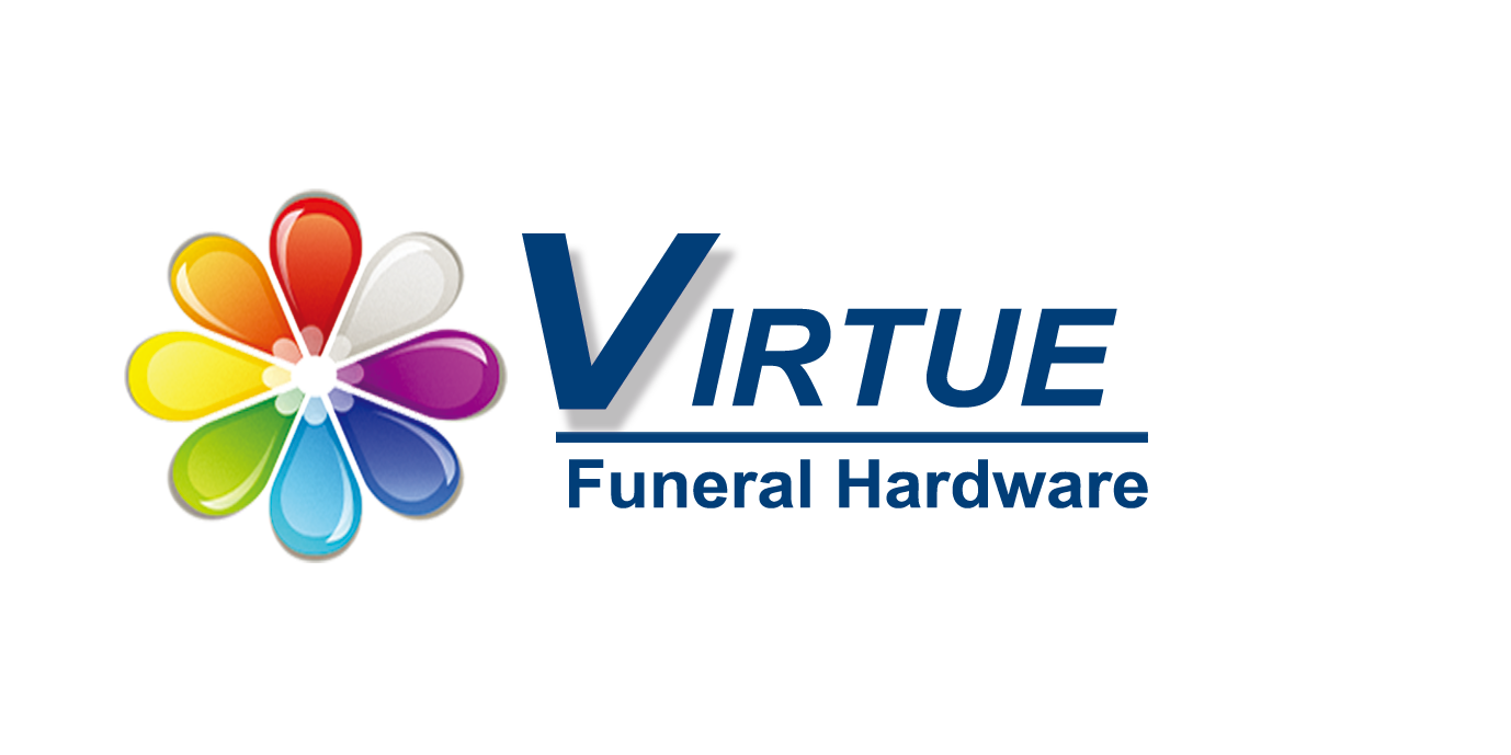 Virtue Hardware Co., Ltd